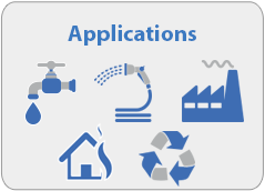 ecoFITTOM applications