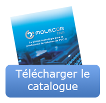 Telecharger le catalogue
