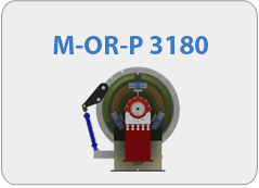 M-OR-P 3180