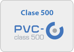 Clase 500