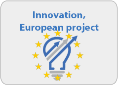 ecoFITTOM, innovation European project