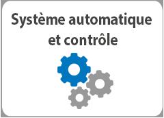 La troisième position est représentée non robot de prêt et de service dédié, afin de créer eux-mêmes le système automatisé. Certes, dans ce qu'il ya des avantages et des inconvénients. Examinons-les en détail.