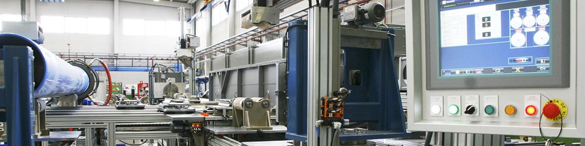 La dernière technologie pour la fabrication des canalisations en PVC-BO