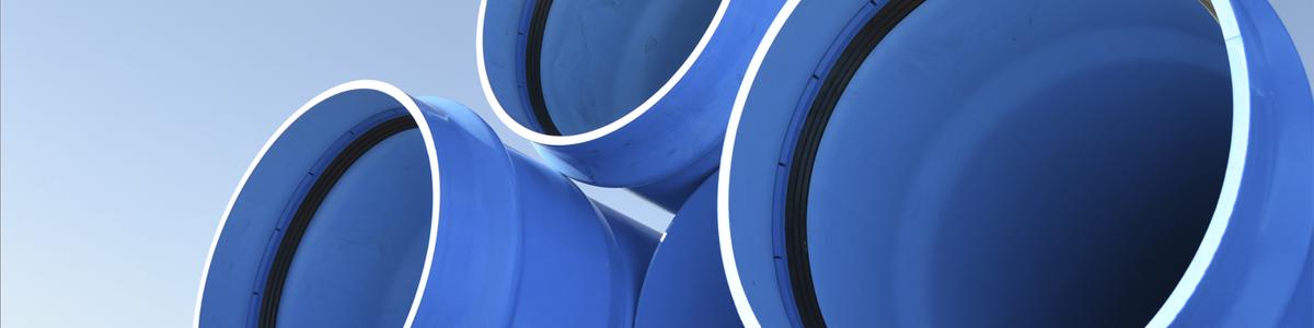 Molecor, l'innovation continue et l'assurance de la qualité en PVC Biorienté