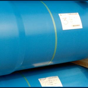 Renovación de la red de abastecimiento de agua con tuberías TOM® de PVC Orientado (PVC-O) para la Cooperativa de Riegos de Moncofa